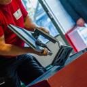 Déménagement : comment gérer le transport des matériels informatiques ?
