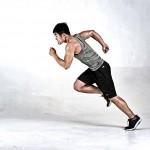 Les astuces d'un coureur expérimenté : Garder la motivation de s'entraîner