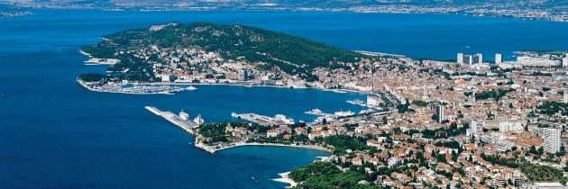 Un regard sur la Croatie