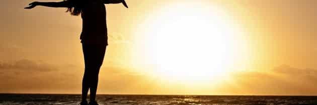Définition du bonheur : Les 8 dénominateurs communs