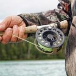 Acheter son matériel de pêche en ligne