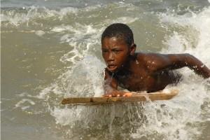 Surf Ghana