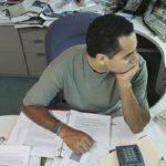 5 astuces pour bien s'organiser au bureau