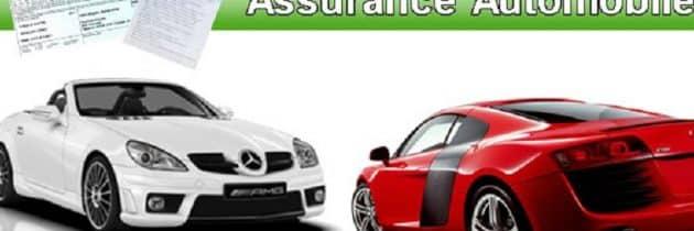 Assurances auto : les prix globalement en baisse en 2016
