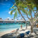 Vacances en Polynésie : où se loger ?