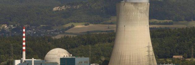 Comment prévenir les risques nucléaires ?
