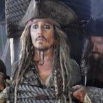 Pirates des Caraïbes : La Vengeance de Salazar - Bande Annonce VF