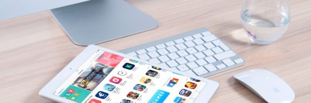 5 stratégies d'App Marketing