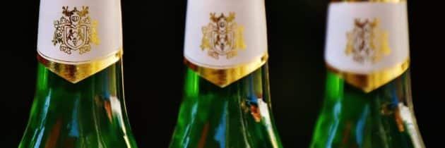 Quel alcool acheter pour votre soirée ?