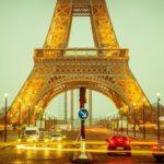 Découvrir Paris, les monuments incontournables à voir