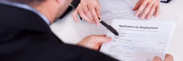 Réussir l'embauche de cadres dirigeants en consultant un cabinet de recrutement