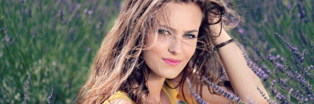 Détecter facilement les compositions nocives des produits cosmétiques