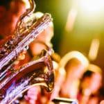 Retour sur la fête de la musique 2017
