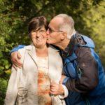 Conseils pour préparer sa retraite