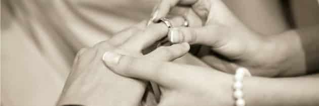 Comment choisir la sonorisation pour son mariage ?