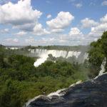 Quelques conseils pour mieux préparer vos vacances d'été en Argentine