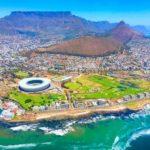 Un voyage mémorable en Afrique