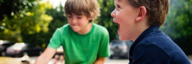 3 idées d'activités en été pour les enfants
