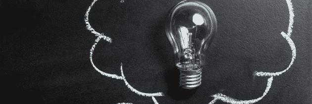 Combien coûte une consultation chez un psychologue ?