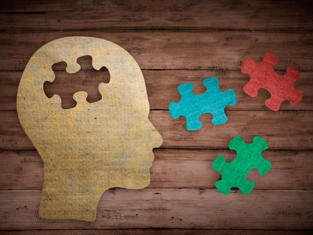 conséquence jeu sur cerveau