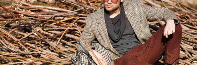Conseils pour trouver son propre style vestimentaire homme