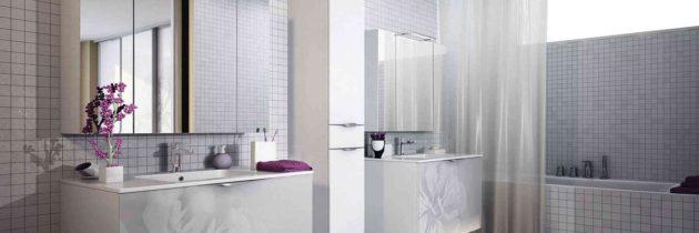 La salle de bain : comment la rénover rapidement ?