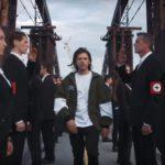 OrelSan remet Les Bases avec son clip Basique avant son nouvel album