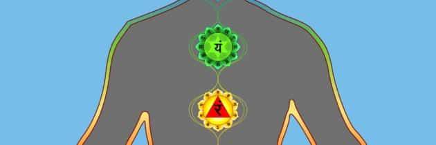 De la signification et du rôle des 7 chakras pour le bien-être