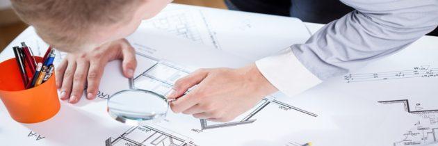Comment trouver un architecte fiable et compétent ?