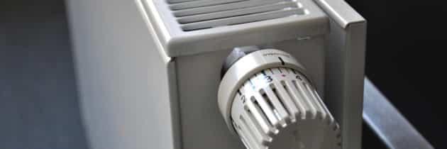 Le radiateur à inertie sèche vous propose une ambiance intéressante