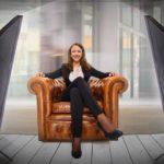 Mobilité de l'emploi – L'usage stratégique des bourses de l'emploi interne