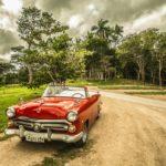 L'essentiel à retenir pour ne pas faire de faux pas lors d'un voyage à Cuba