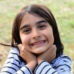 Organiser un anniversaire mémorable à votre enfant : ce n'est pas impossible !