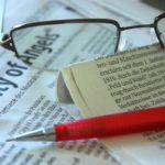Top 3 des qualités d'un bon rédacteur