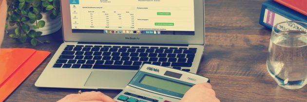 Les avantages de la facturation en ligne