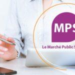 Marché Public Simplifié : ce qu'il faut savoir