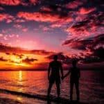 5 Incontournables sur la côte Est de l'Australie
