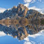 Idée voyage : Partir en Norvège pour ses vacances