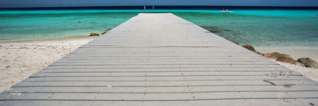 Idée Voyage : Une croisière aux Caraïbes pour découvrir cette région du monde