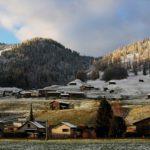 Comment bien préparer ses vacances à la montagne pour 2018 ?