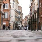 Et si vous envisagiez un espace de stockage à Toulouse ?