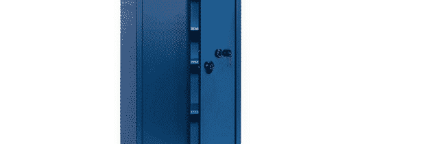 Choisir correctement son armoire forte ?