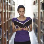 Comment augmenter ses chances de réussir ses études de médecine ?