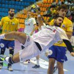 Quelles places choisir dans une salle de handball ?