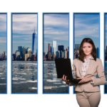 Comment devenir assistante de direction au sein d'une grande entreprise ?