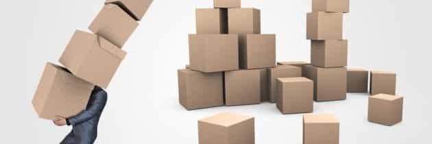 Comment bien choisir son emballage carton