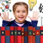 Et si vous envisagiez un stage de révision pour votre enfant ? | Plaxeo