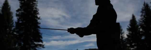 4 techniques de pêche à retenir