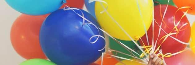 Comment organiser une fête d'anniversaire idéale pour votre enfant ?