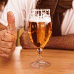 10 étapes pour faire sa propre bière